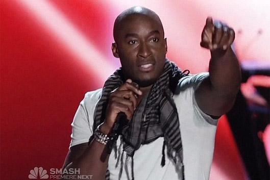 The Voice winner Jermaine.jpg
