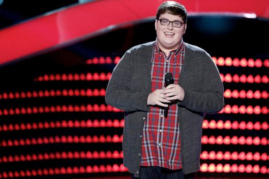 The Voice winner Jordan Smith.jpg