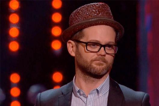 The Voice winner Josh Kaufman.jpg