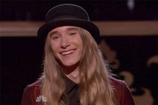 The Voice winner Sawyer.jpg