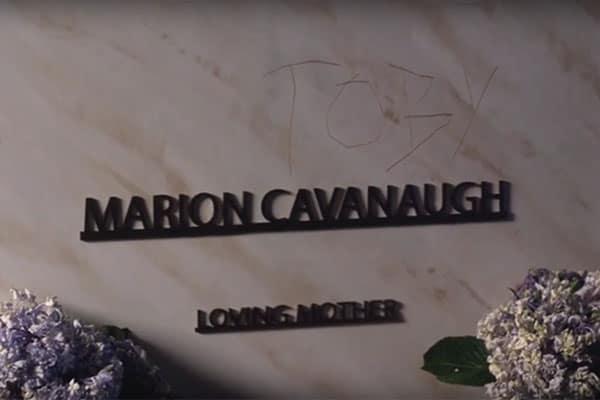 Toby Marion Grave.jpg