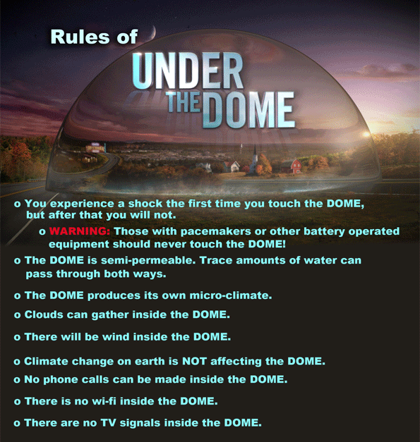 Under the Dome Rules.png