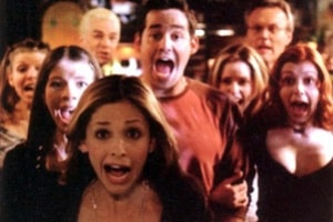 WWTVD-Apoc-Buffy.jpg