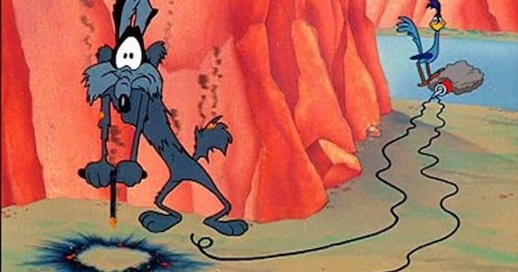 Wile-E-Coyote.jpg