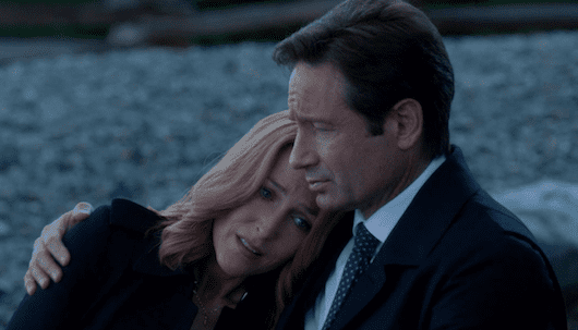 XFiles MS 5.png