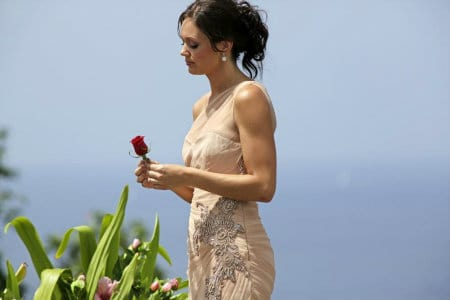 'The Bachelorette: After the Final Rose' Recap: True Love and the Next Bachelor