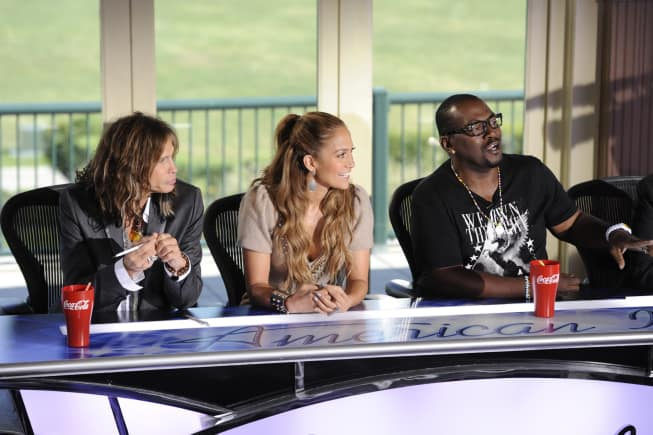 'American Idol' Auditions Preview: Steven Tyler Resuscitates the Show