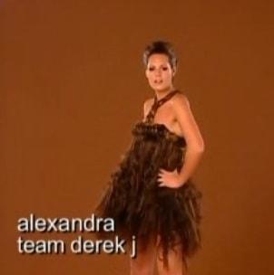 alexandra-hair-antm7.jpg