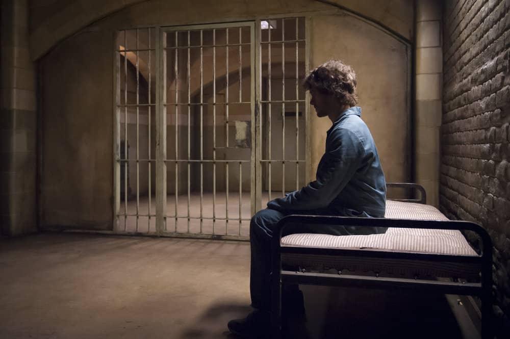 'Hannibal' Season 2 Premiere Recap: The New Will Graham