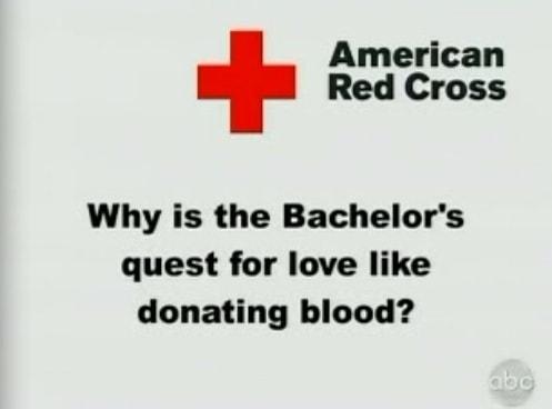 americanredcross-why.jpg