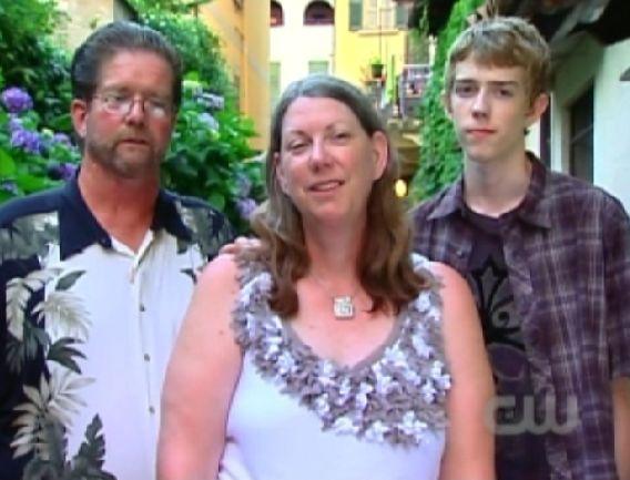 annsfamily.jpg