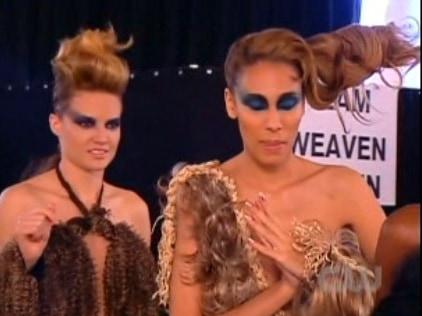 anslee-angelea-hair-antm7.jpg