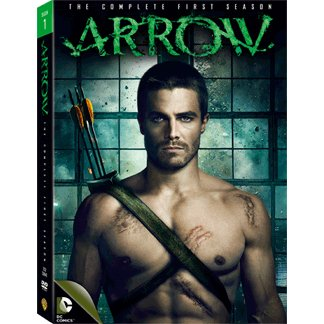 arrow-season-1-5dvd-329087.1.jpg