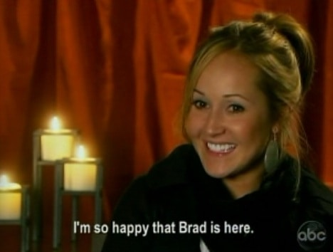 ashley-happy-brad.jpg