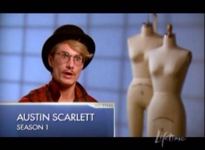 austin-the-eccentric-inventor.jpg