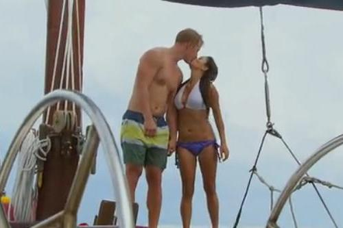 'The Bachelor' Recap: Love and Heartbreak in Thailand