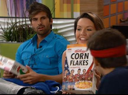 bb14cerealsigned.jpg