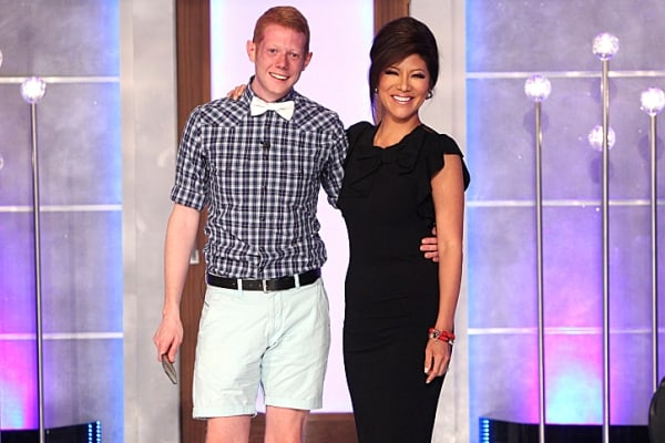 Reasons Andy Is a Worthy Winner for 'Big Brother 15'