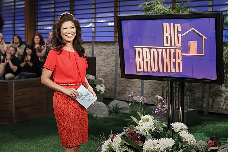 CBS Summer 2013 Schedule: 'Big Brother 15' Gets Early Premiere, New ...