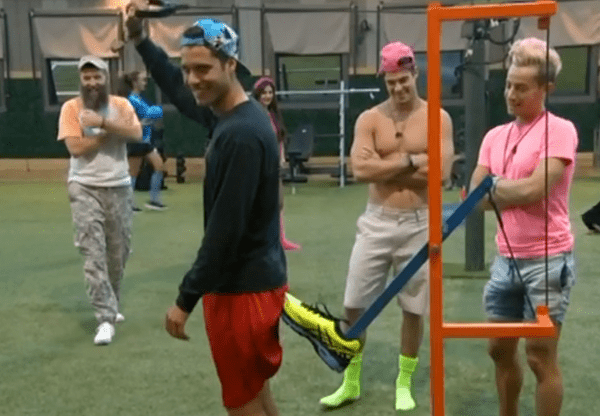 bb16buttkicker.png