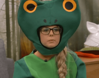 bb16frog.png