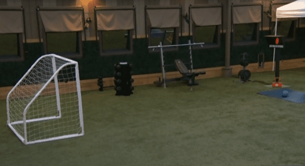 bb16soccergoals.png