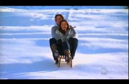 bencourtney-sled.jpg