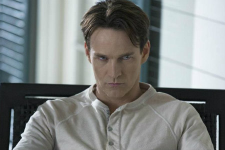 'True Blood' Beginnings: Everything You Need to Know about Bill Compton