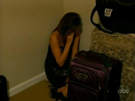 blakeley-suitcase.jpg