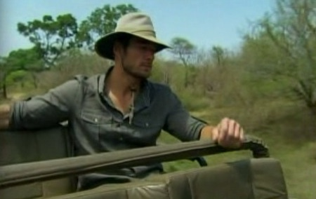 'The Bachelor' Week 9 Recap: Going South of the Border in South Africa