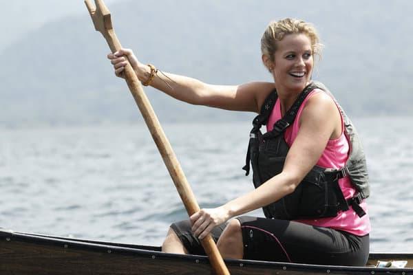brandee-week3-rowing.JPG