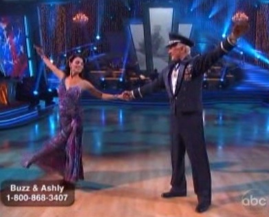 buzz-ashly-dwts4.jpg