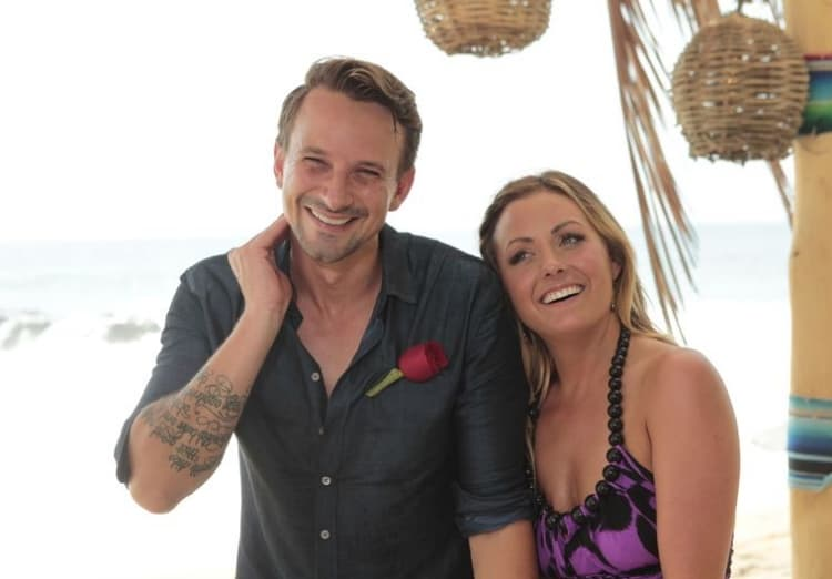 Bachelor in Paradise Cleared of Misconduct Allegations, Production to Resume Filming