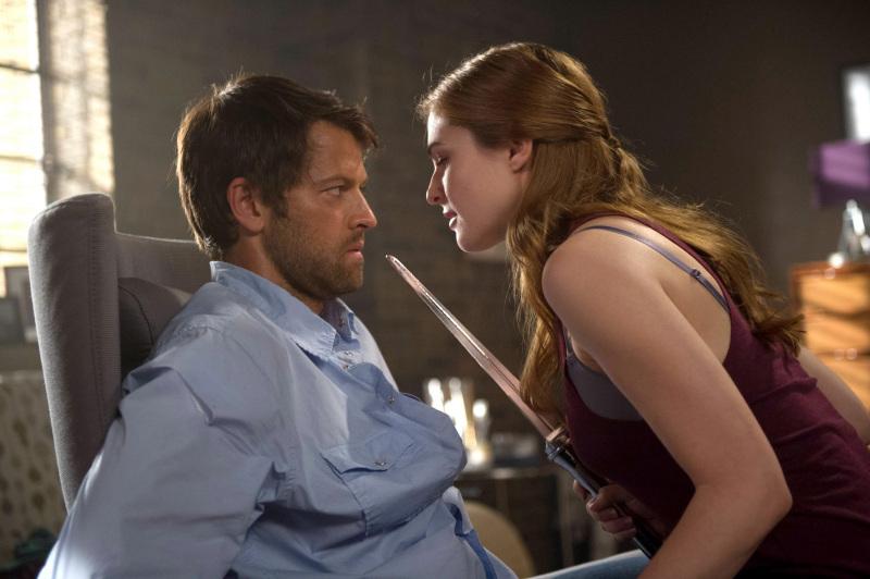 Supernatural season 9 episode guides 2013 buddytv im no angel season 9 voltagebd Gallery