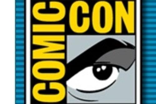 BuddyTV's Top Comic-Con TV-Panel Picks
