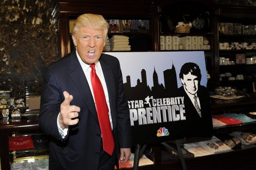 http://images.buddytv.com/articles/celebrity_apprentice_trump.jpg