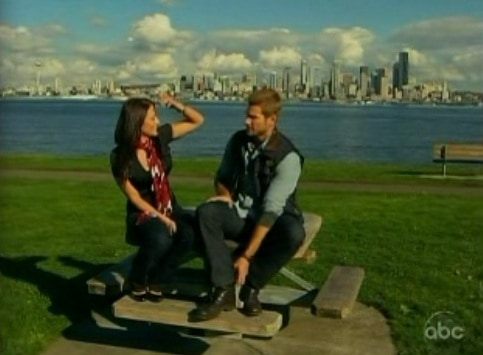 chantal-brad-seattleskyline.jpg