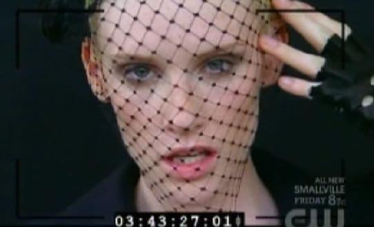 chelsey-motion1.jpg