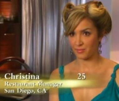 christina-gone.jpg