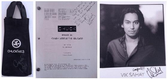 chuck-prizing.png