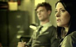 'Criminal Minds' Recap: No Sun Up in the Sky