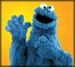cookie_monster-4.jpg