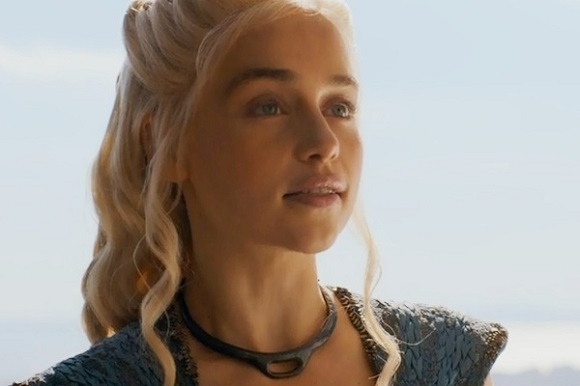 daenerys-targaryen-game-of-thrones.jpg