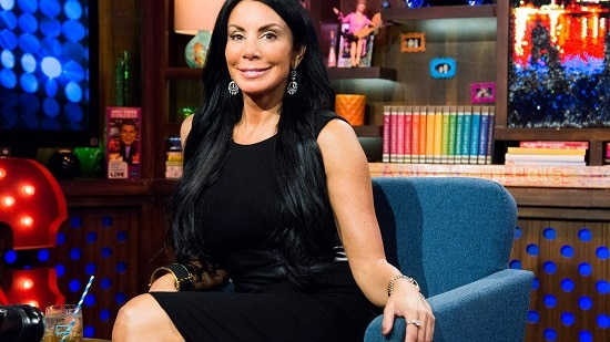 danielle-staub-on-the-real-housewives-of-new-jersey-season-8.jpg