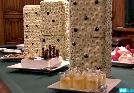 desserts-gamenight.jpg