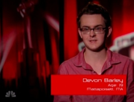 devon-voiceweek2.jpg