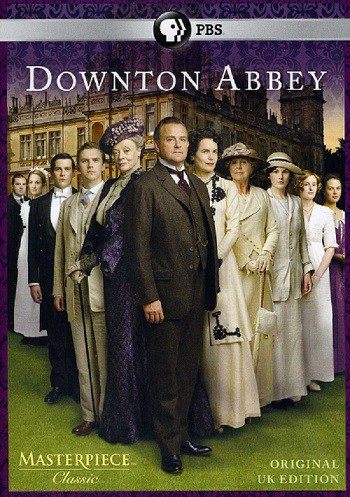 downton-abbey-season-1-dvd.jpg