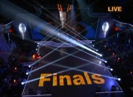 dwtsfinalsfloor.jpg
