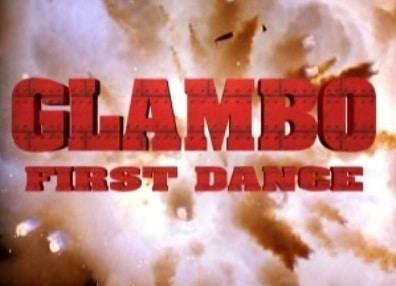 glambo-1.jpg
