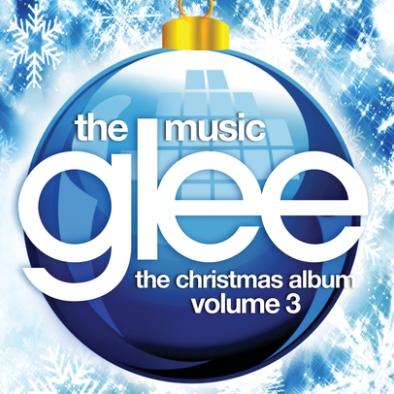 glee-christmasalbum3.jpg